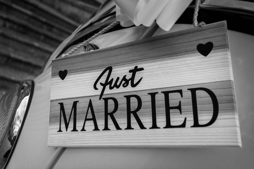 Γάμος στη Δράμα - Ξενοδοχείο Κούρος 4 αστέρων