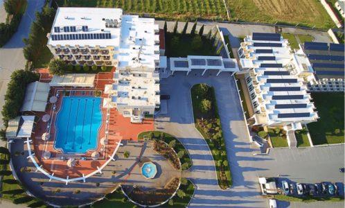 hotel-kouros-drone