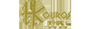 Ξενοδοχείo Κούρος 4 αστέρων στην Δράμα - Hotel Kouros