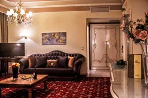 suite room esoterikoi xoroi