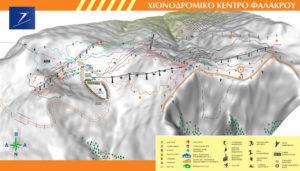 xionodrokino_ketro_falakrou_pistes_ski
